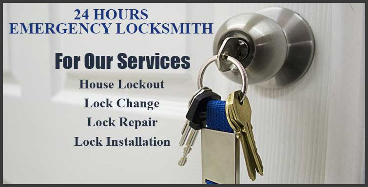 Charter Point FL Locksmith Store, Jacksonville, FL 904-638-3291